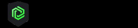 CylancePROTECT